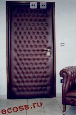Tufted-door.jpg