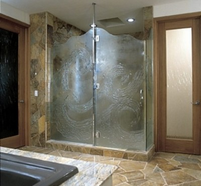 custom-shower-door-enclosures-624x577.jpg