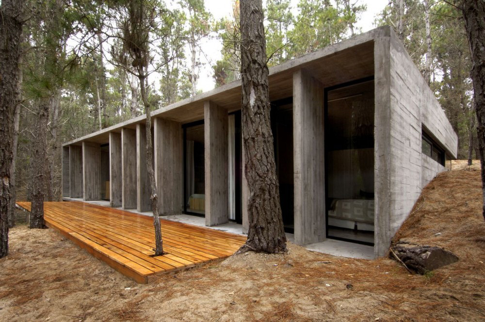 concrete-block-home-styles-small-concrete-block-homes-b1e2da3bb63d01bb.jpg