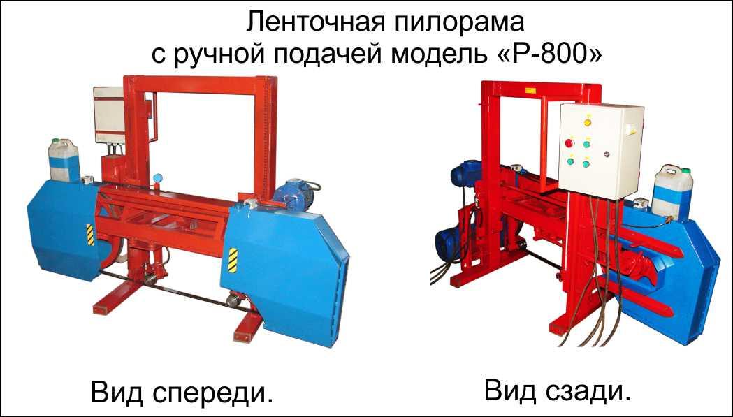 download Теория механизмов и машин: Рабочая программа, задание на