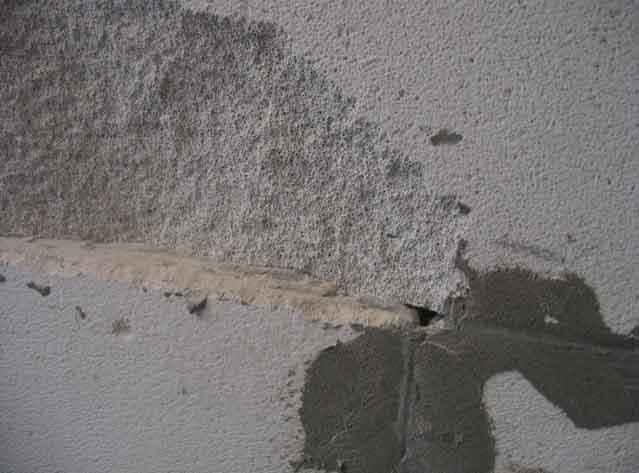 Дом из керамзитобетона отзывы владельцев скрытые проблемы купить сетку для бетона