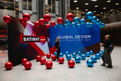 BATIMAT RUSSIA & GLOBAL DESIGN20.jpg