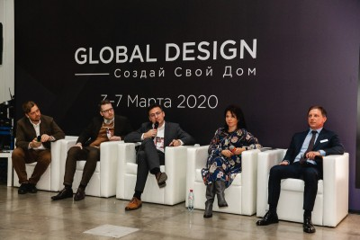 BATIMAT RUSSIA & GLOBAL DESIGN 05.jpg