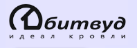 Битвуд.png