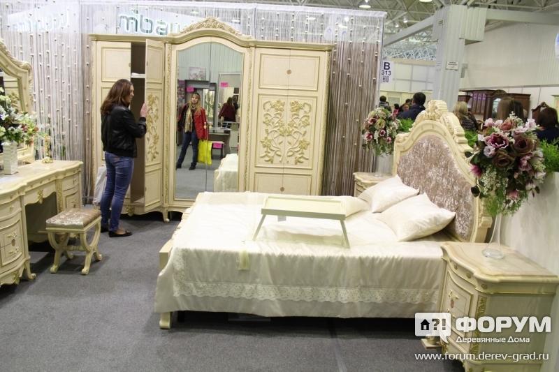 мебель снежная королева фото связи войной