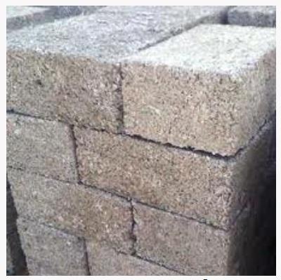 Изготовление бетонных блоков своими руками Сельхоз оборудование