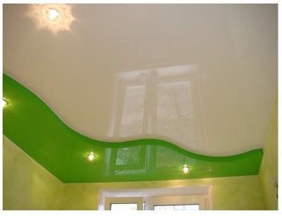 Hauteur sous plafond minimum logement saint maur des fosses estimation trav - Hauteur sous plafond minimale ...