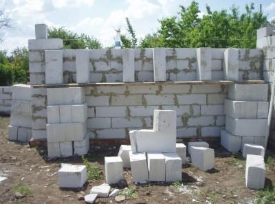 Как же узнать, сколько блоков нужно на дом?