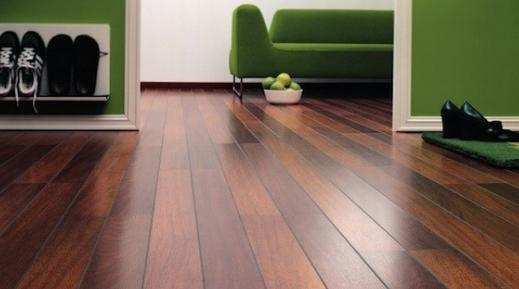Swiffer Hardwood Floors Safe In Pleasant Prairie Wi Round