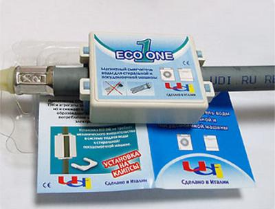 Магнитный фильтр магнитно-механический сетчатый фильтр