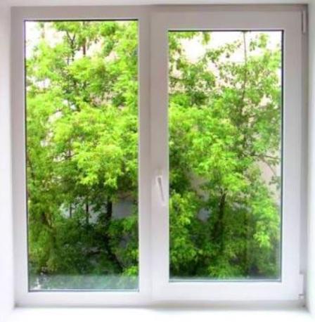 окна металлопластиковые отзывы фабрика окон. окно от фабрики окон пластиковые окна