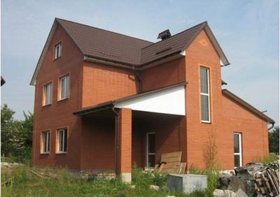 строительство кирпичных домов цены - Нужные схемы и описания для всех.