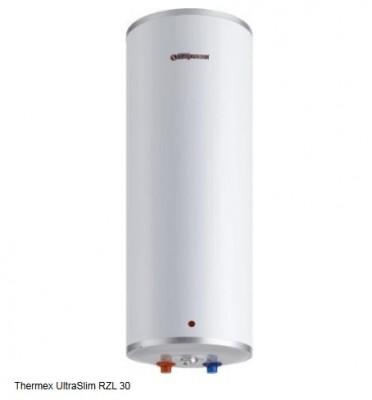водонагреватели накопительные электрические аристон 100 купить в самаре Водонагреватели(бойлеры) электрические накопительные...