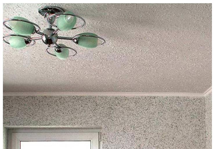 Abaissement plafond paje tarif du batiment r union soci t aeky - Prix pose placo sans fourniture ...